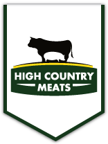 High Country Meats