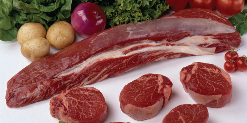 Welcome to High Country Meats :: The most trusted Rocky